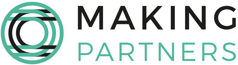 MakingPartners